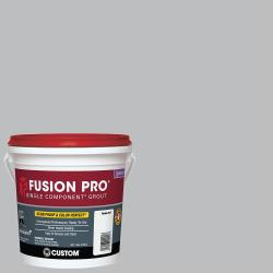 Small Crop Of Fusion Pro Grout