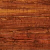 Home Decorators Collection High Gloss Perry Hickory 8 mm ...