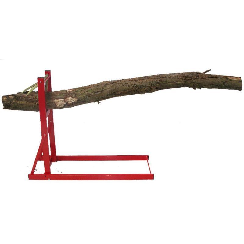 Large Of Home Depot Log Splitter