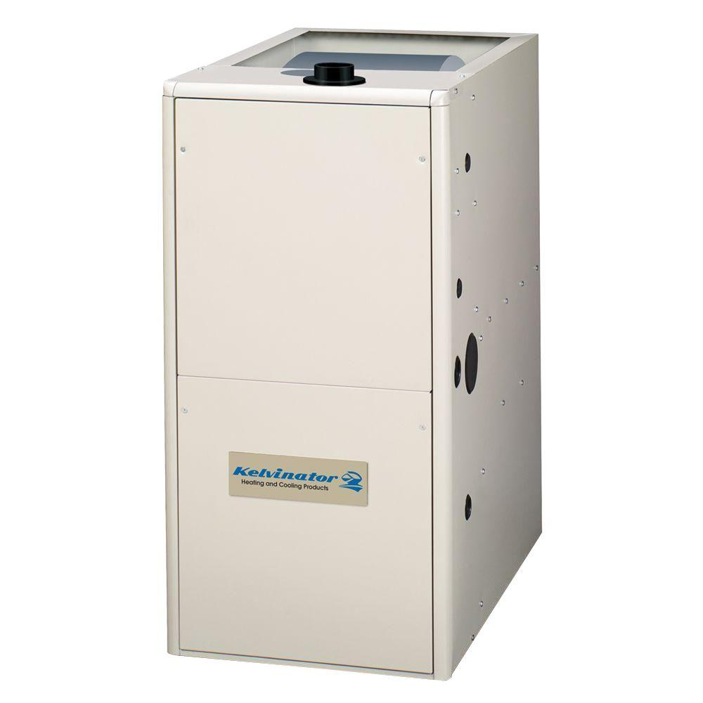 Williams 17,700 BTU/Hr Direct