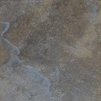 Daltile Continental Slate Tuscan Blue 6 in. x 6 in ...