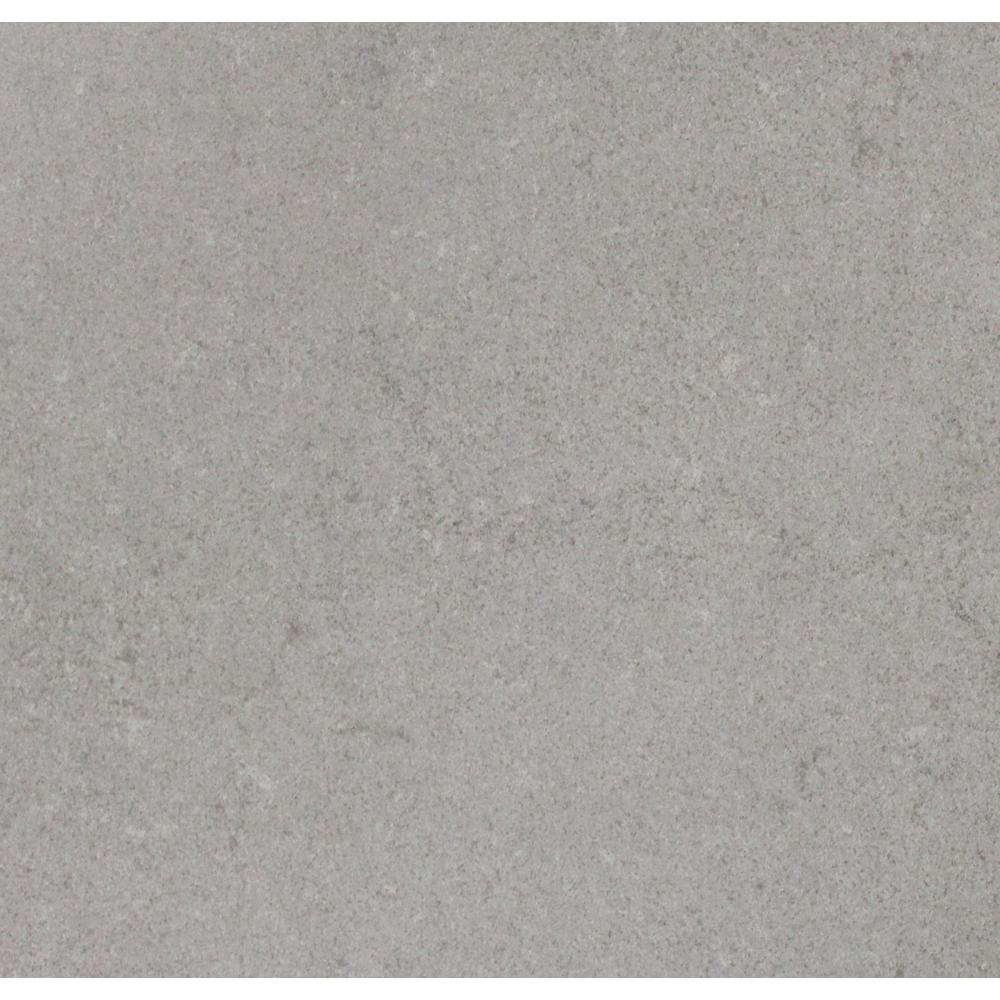 Beton Wall Msi Beton Graphite 24 In X 24 In Glazed Porcelain Floor And Wall Tile 16 Sq Ft Case