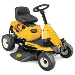 Small Crop Of Cub Cadet Weed Eater