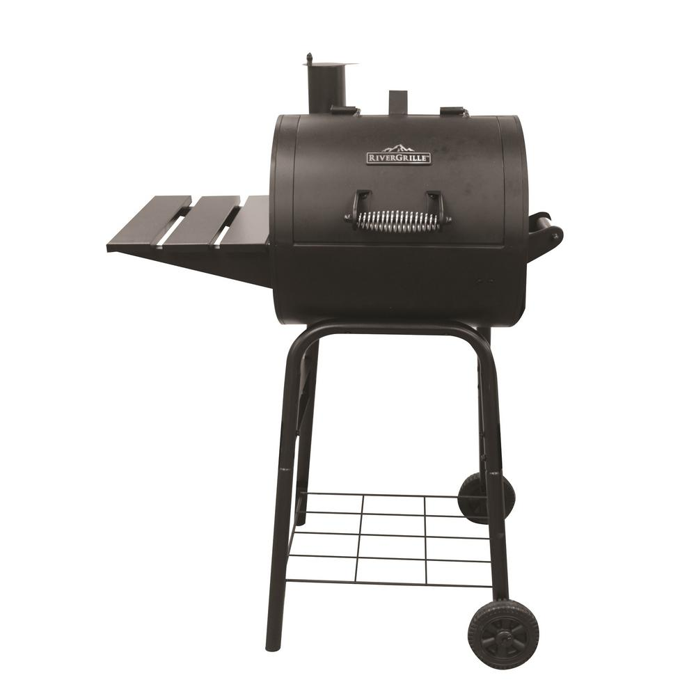 Fullsize Of Home Depot Grills