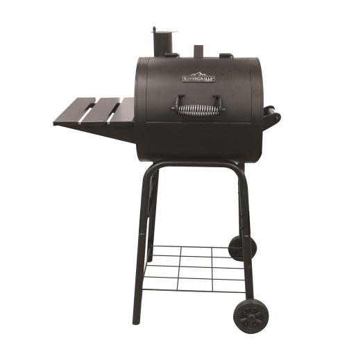 Medium Of Home Depot Grills