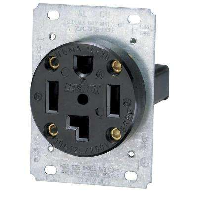 30 amp - Electrical Outlets  Receptacles - Wiring Devices  Light
