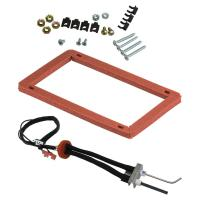 Rheem PROTECH Hot Surface Igniter for Gas Water Heaters ...