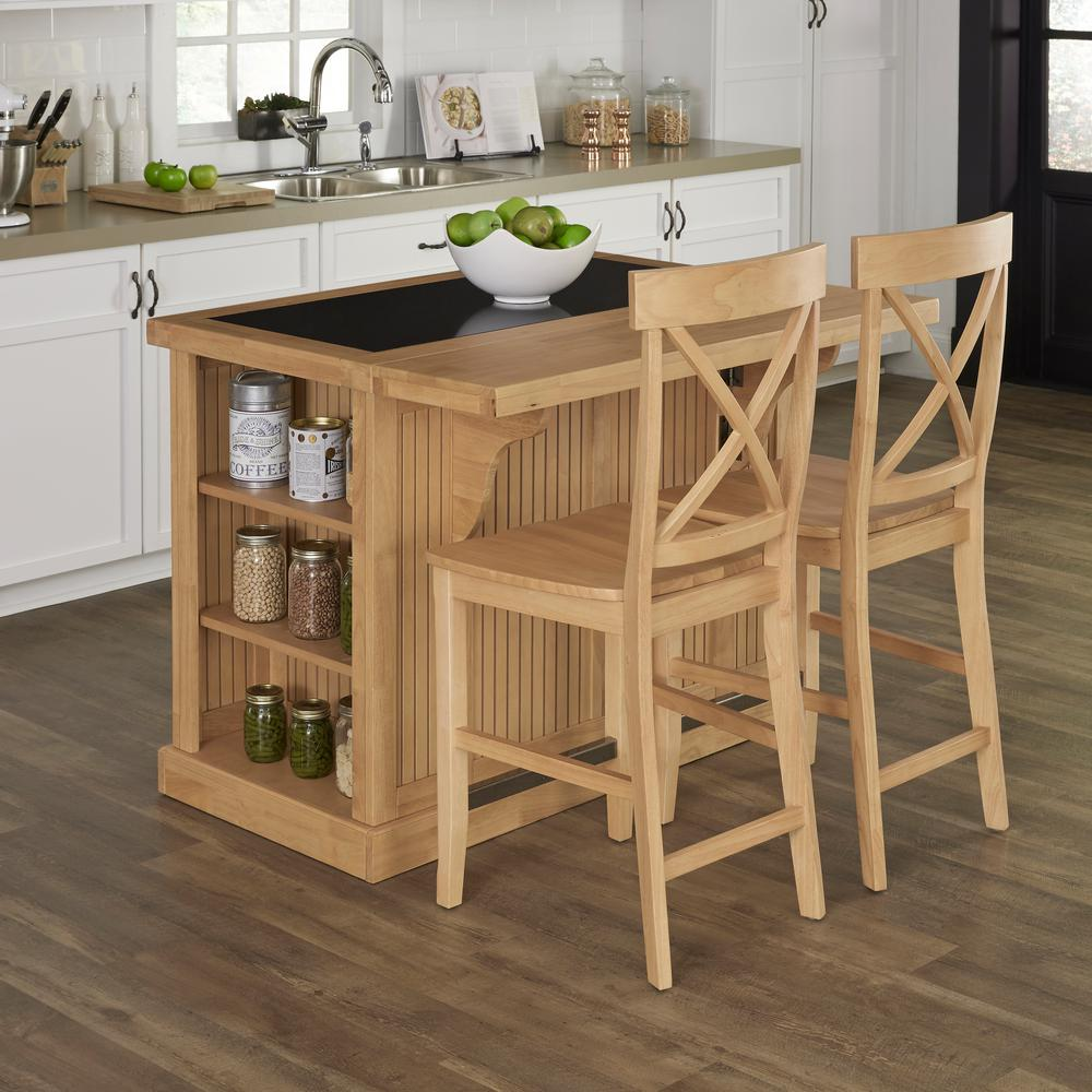 Fullsize Of Kitchen Island Without Top