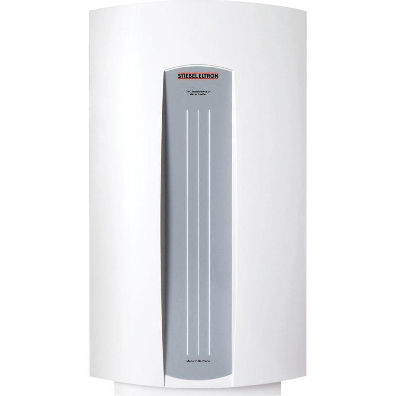 Hilarious Stiebel Eltron Dhc Gpm Tankless Electric Home Depot Stiebel Eltron Dhc Gpm Tankless Electric Home Depot Hot Water Heater Warranty Home Depot Hot Water Heater Parts