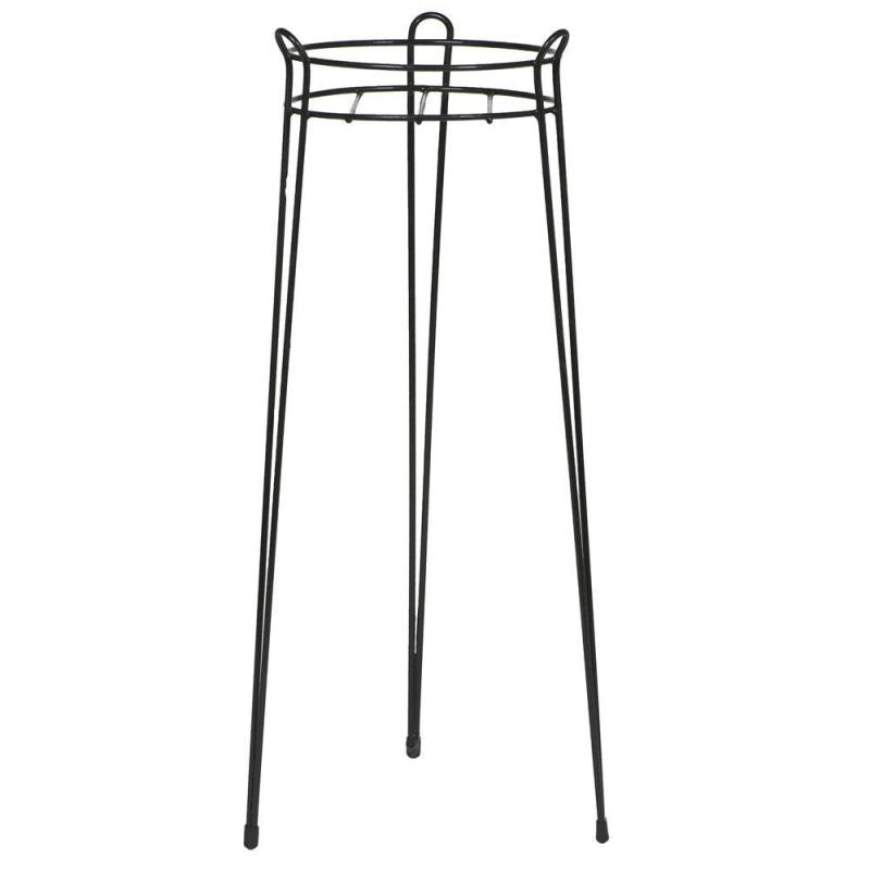 Large Of Tall Plant Stands