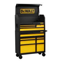 DEWALT 40 in. 11