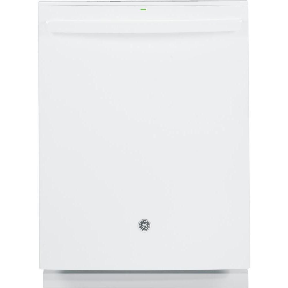 Fullsize Of Ge Dishwasher Not Draining
