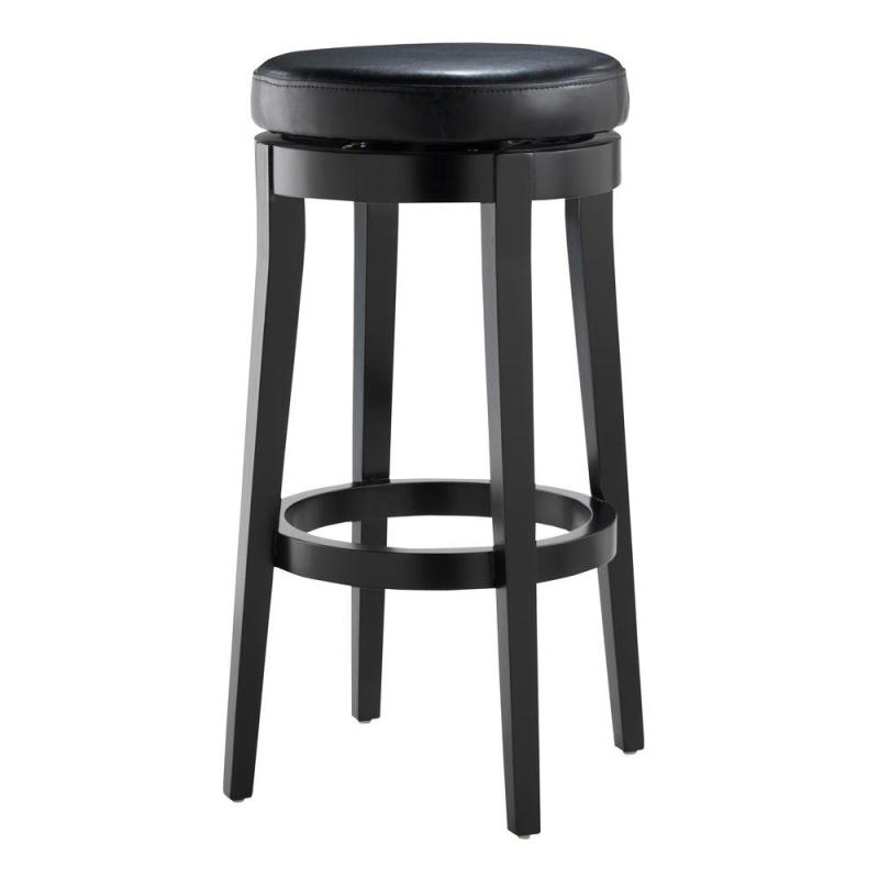 Large Of Black Bar Stools