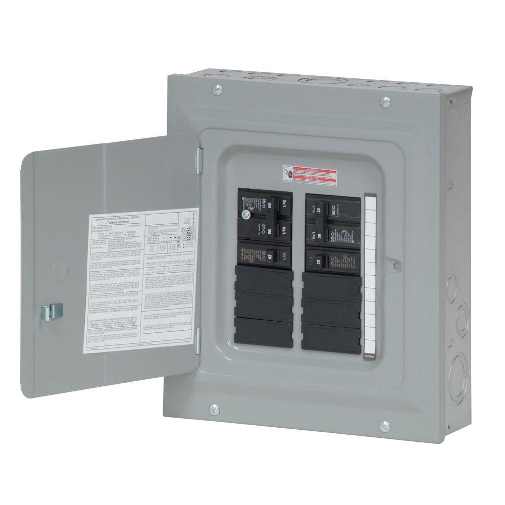 circuit fuse box kits 3