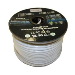 Small Of 14 2 Wire
