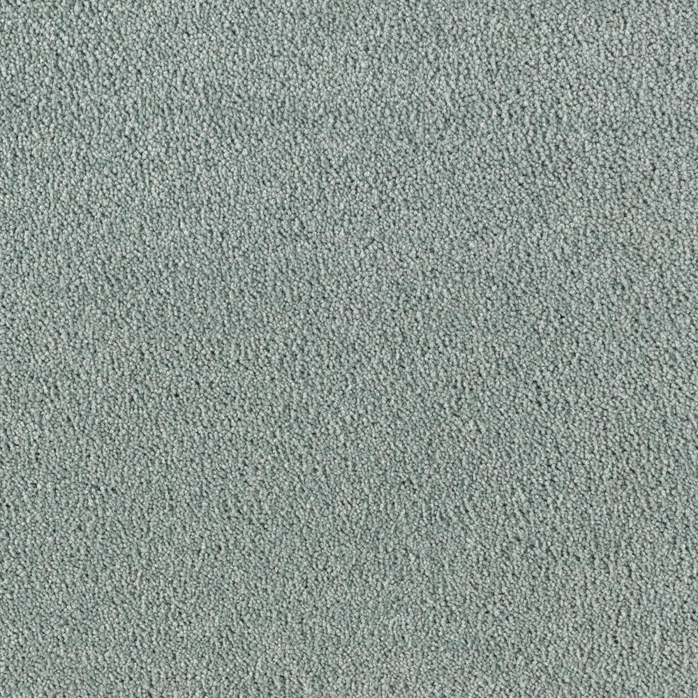 Fullsize Of Seafoam Green Color