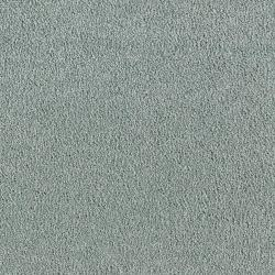 Small Crop Of Seafoam Green Color