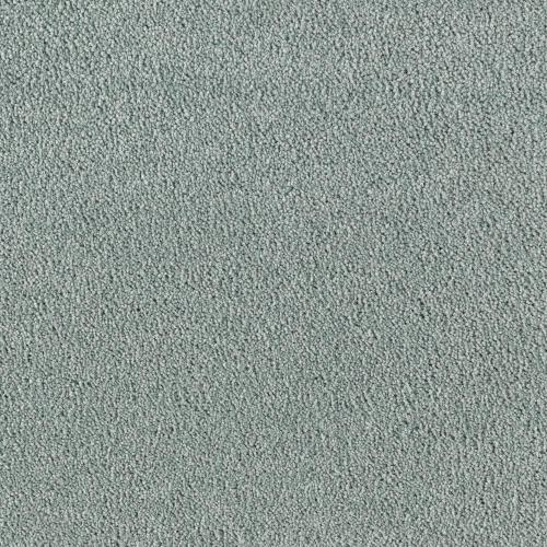 Medium Of Seafoam Green Color