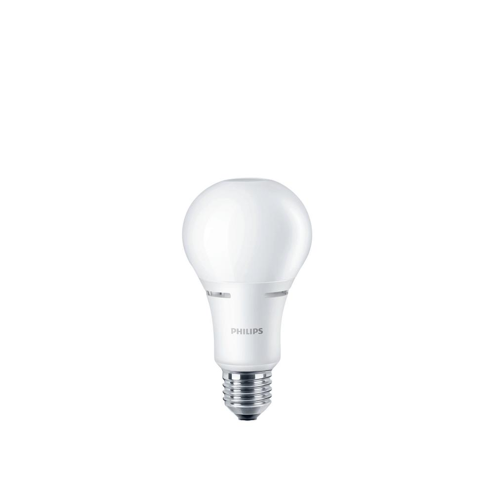 Led Verlichting 50 Lampjes Philips 50 Watt 100 Watt 150 Watt Equivalent A21 Energy Saving 3 Way Led Light Bulb Soft White 2700k