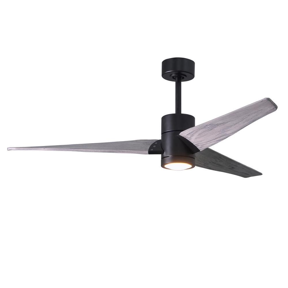 Black And Gold Ceiling Fan Industrial Ceiling Fans Lighting The Home Depot