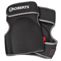 Roberts Pro Carpet Knee Pads-79034 - The Home Depot
