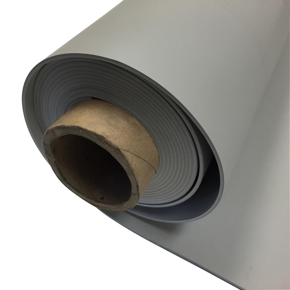 Soundproof Windows Home Depot Xtrm Ply Soundsafe Mass Loaded Vinyl Mlv 4 5 Ft X 10 Ft Soundproofing Acoustic Barrier Roll