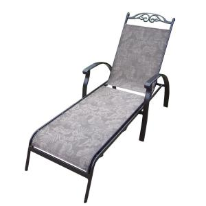 Mind Cascade Fable Outdoor Sling Chaise Lounge Cascade Fable Outdoor Sling Chaise Fing Chaise Lounge Chairs Outdoor Fing Lawn Chaise Lounge Chairs