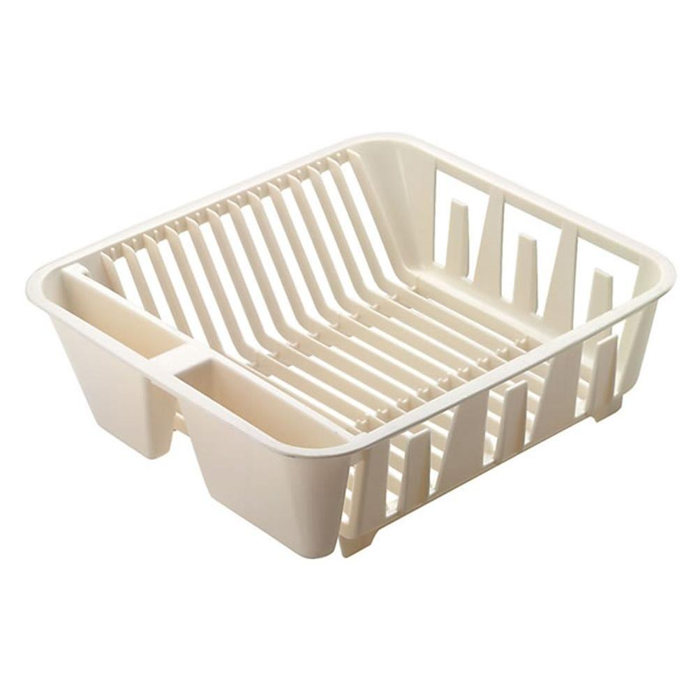Fullsize Of Dish Drainer Rack