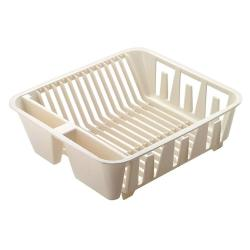 Small Crop Of Dish Drainer Rack