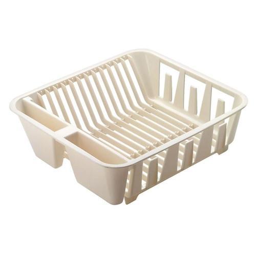 Medium Of Dish Drainer Rack
