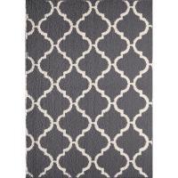 Sail On Carpets Reviews - Carpet Vidalondon