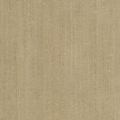 NuWallpaper Grey Tibetan Grasscloth Peel and Stick Wallpaper-NU2276 - The Home Depot