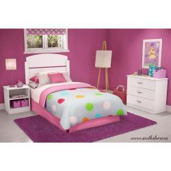 Small Crop Of Kids Bedroom Sets