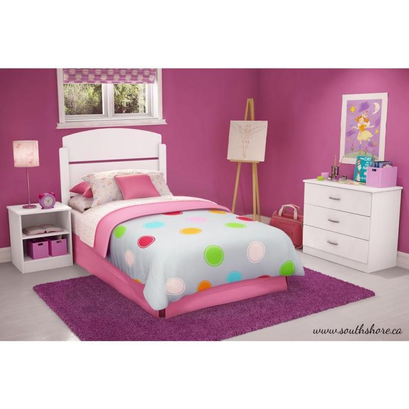 Large Of Kids Bedroom Sets