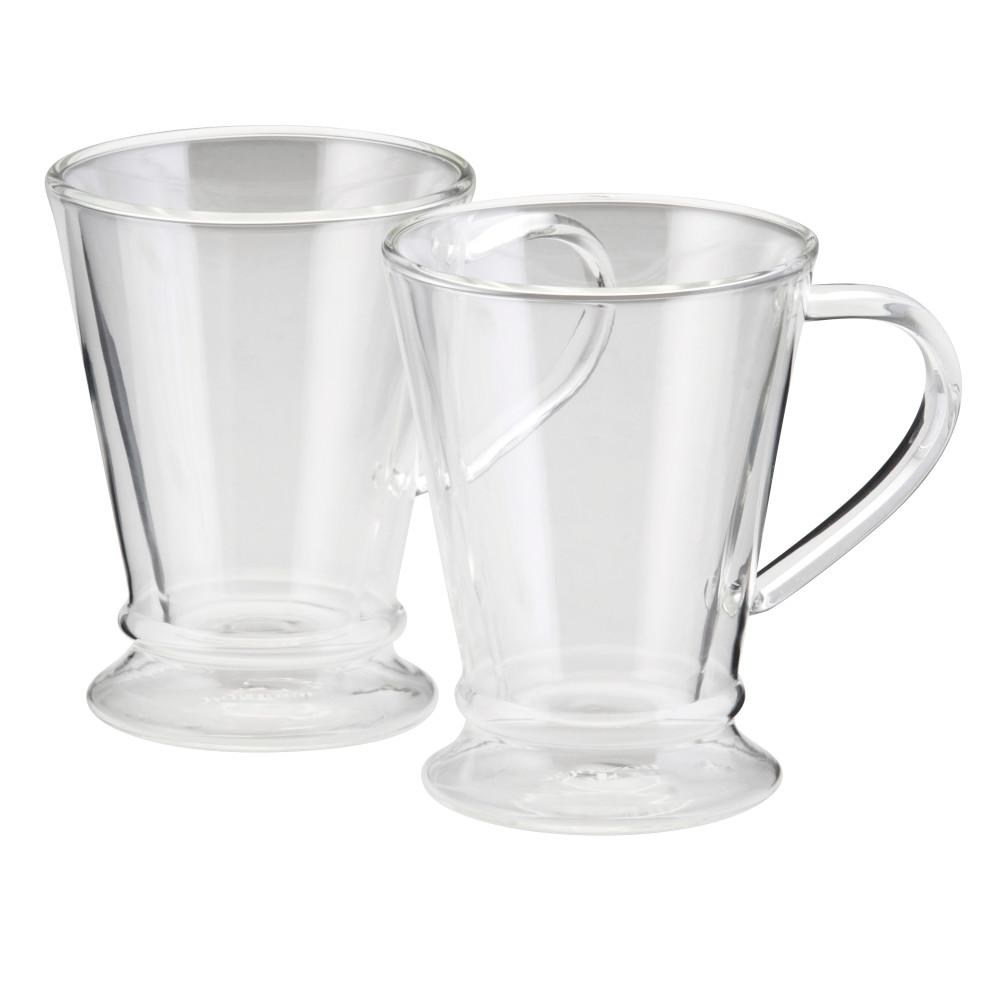 Dark Bonjour Insulated Coffee Mug Insulated Coffee Mug Lids Home Depot Glass Mason Jar Mugs Handles Straws Glass Mugs Lids furniture Glass Mugs With Lids
