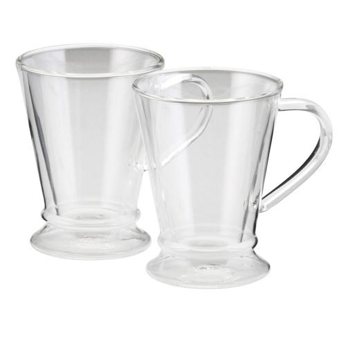 Medium Crop Of Glass Mugs With Lids