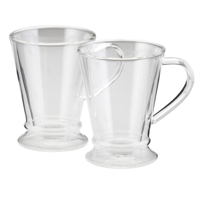 Large Of Glass Mugs With Lids