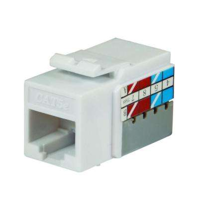 Wall Jacks - Wall Plates  Jacks - The Home Depot