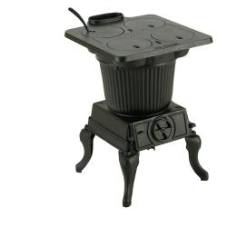 Small Crop Of Vogelzang Boxwood Stove