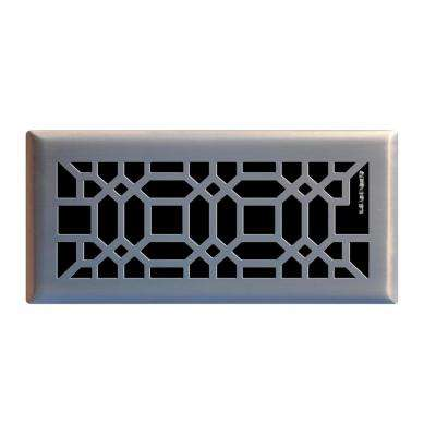 Registers  Grilles - HVAC Parts  Accessories - The Home Depot