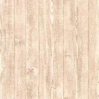 Orchard Light Grey Wood Panel Wallpaper-414-56909 - The ...