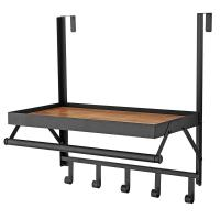 Order Home Collection Over-the-Door Rack Vintage-3328043 ...