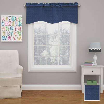 Valance - Window Scarves  Valances - Window Treatments - The Home Depot