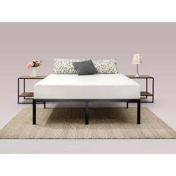 Small Of What Is A Platform Bed