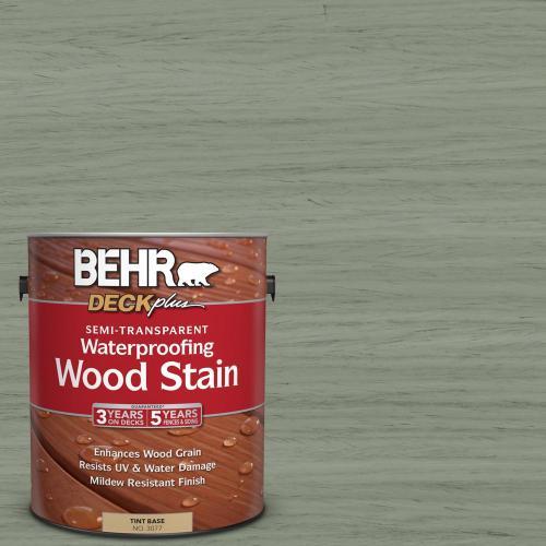 Medium Crop Of Eco Wood Treatment