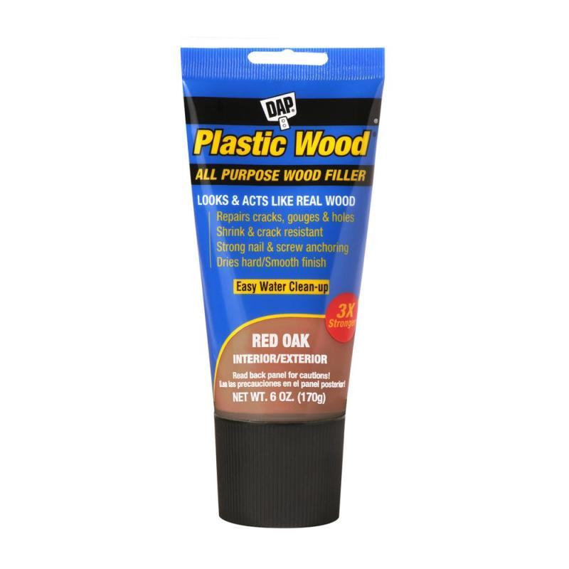 Large Of Bondo Wood Filler