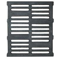US Stove Fire Grate for Wonderwood Model 2941-40076 - The ...