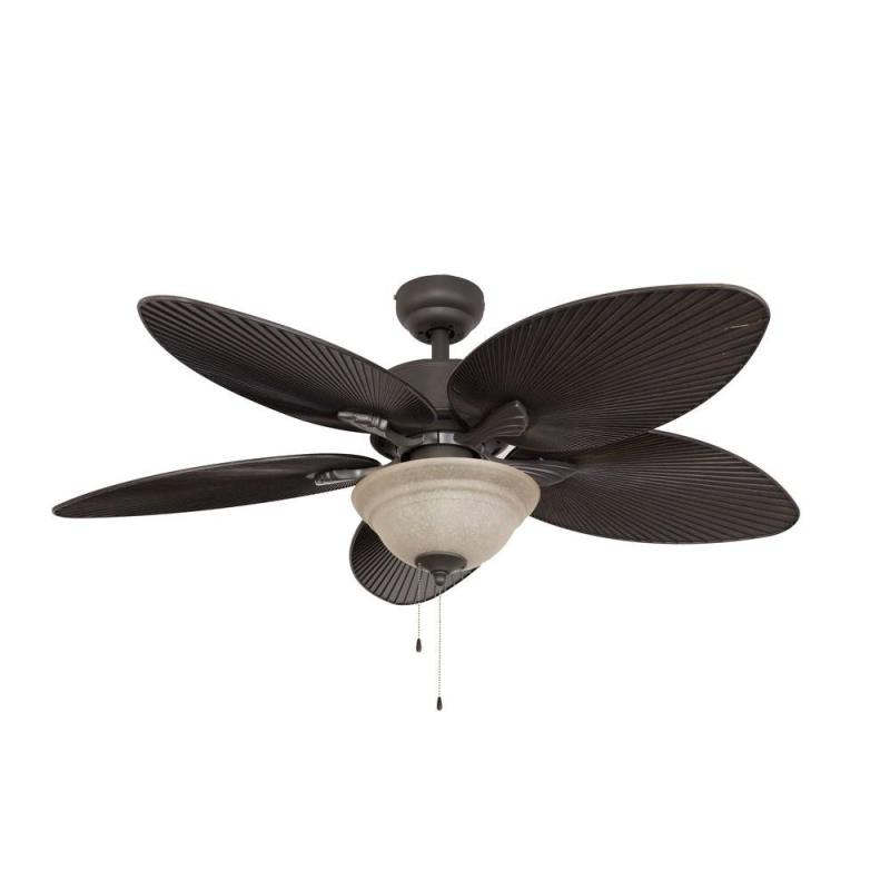 Large Of Tropical Ceiling Fans