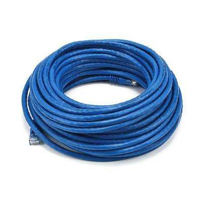 Cat6 - Ethernet Cables - Networking Cables - The Home Depot