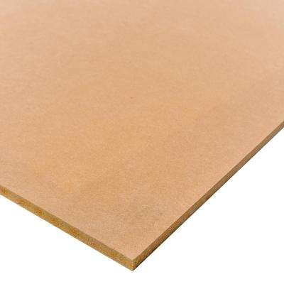 MDF - Plywood - Lumber  Composites - The Home Depot